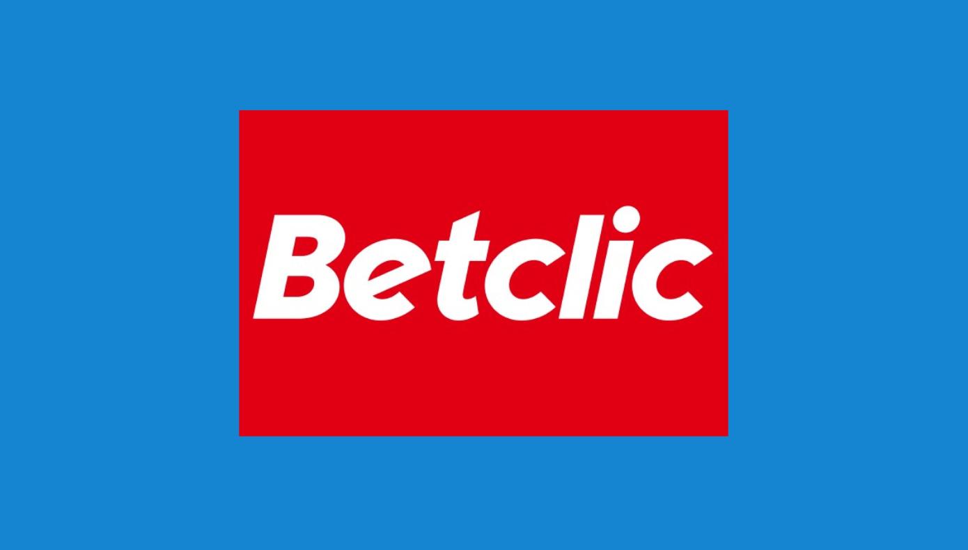 Code bonus Betclic