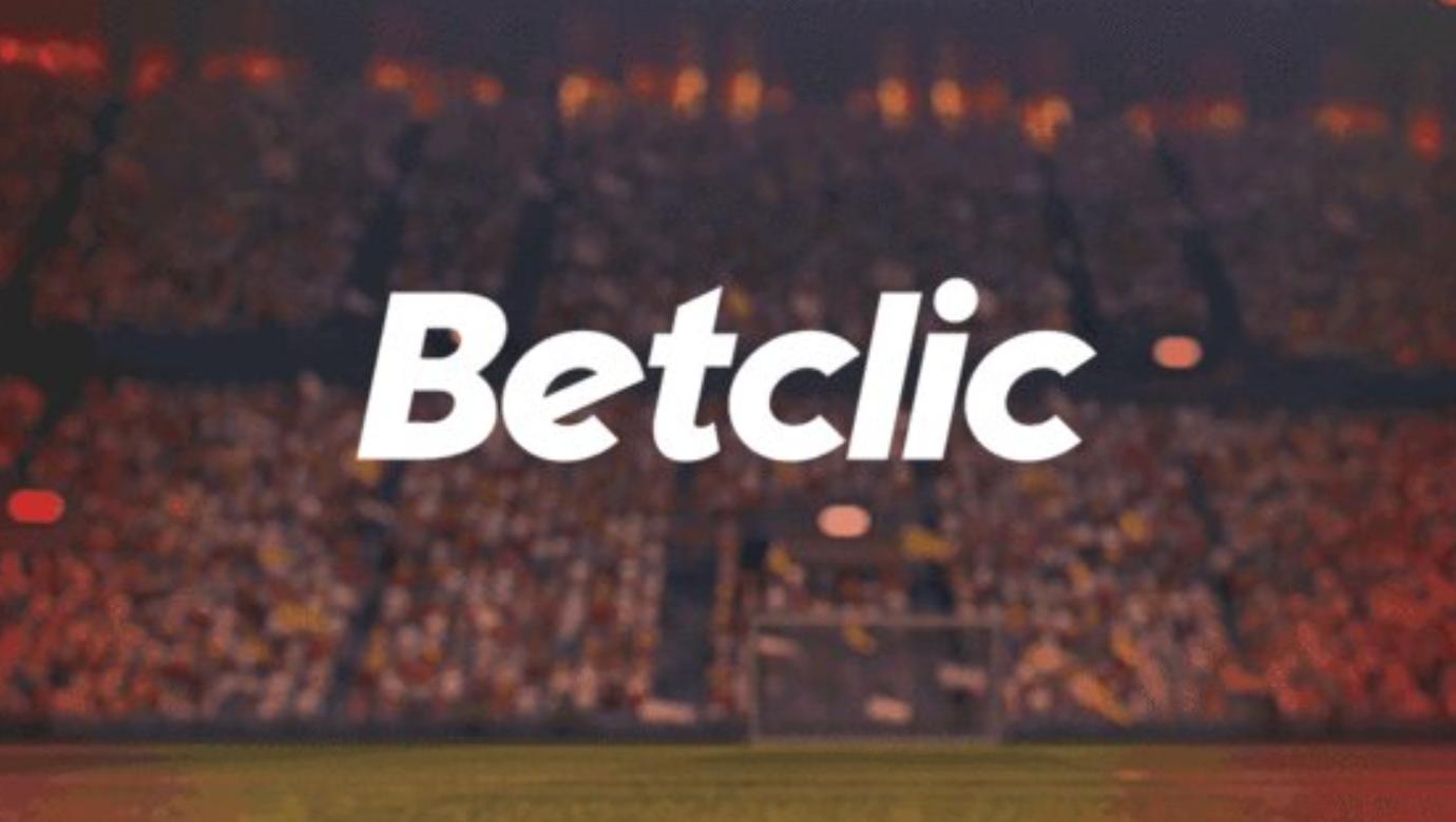 Les offres de Betclic