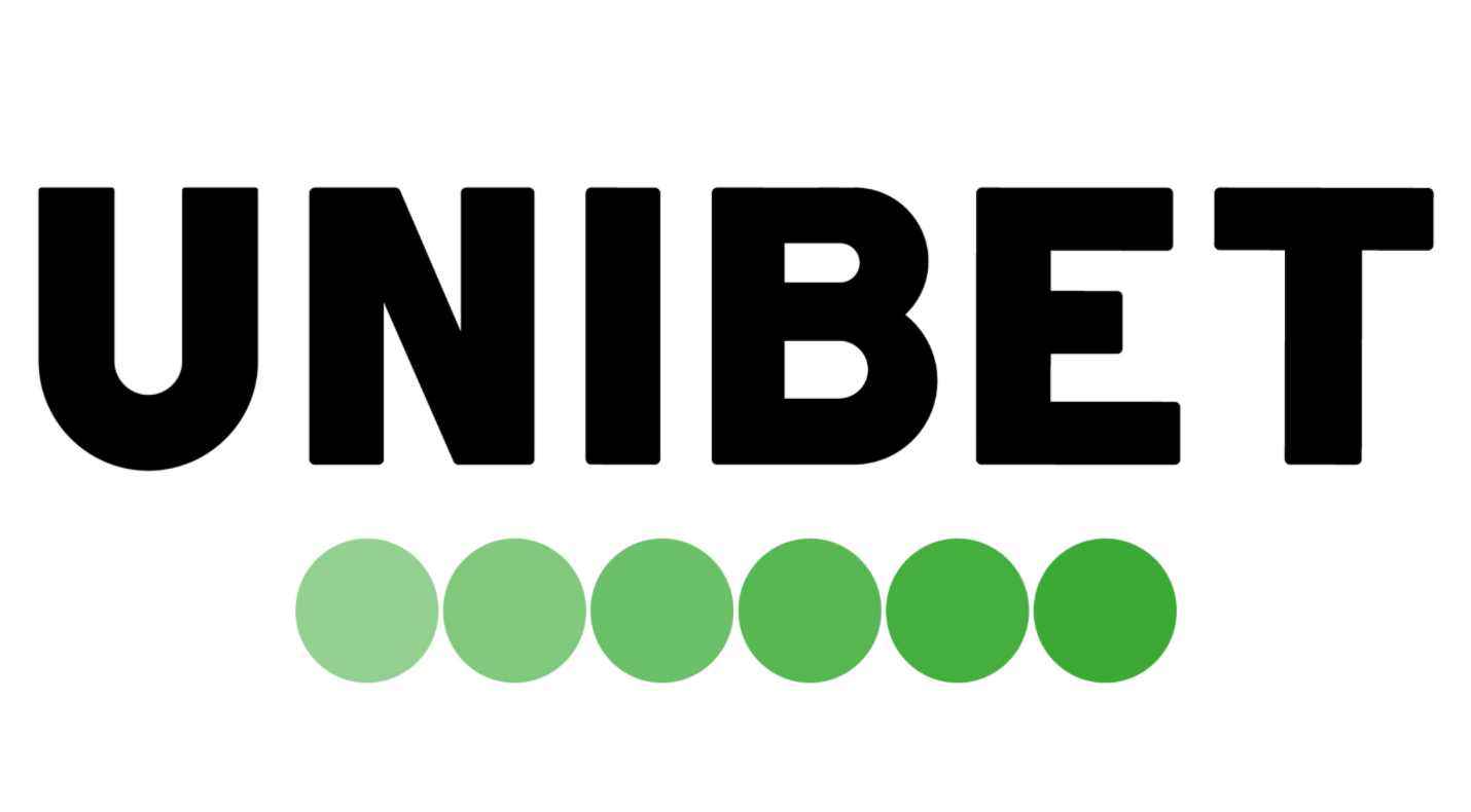 Unibet mobile Poker