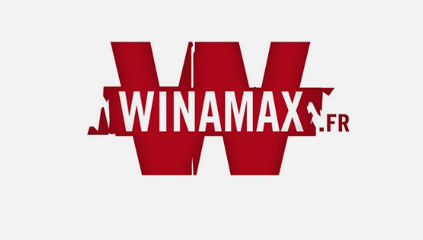 Service d'assistance de appli Winamax poker