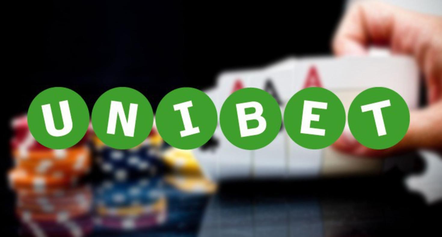 Code promo Unibet Unique