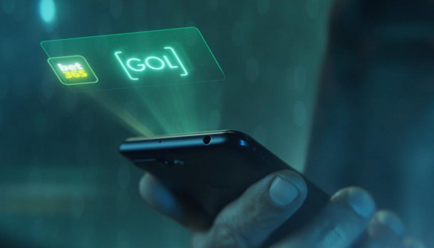 Bet365 mobile app - must pour chaque parieur professionnel