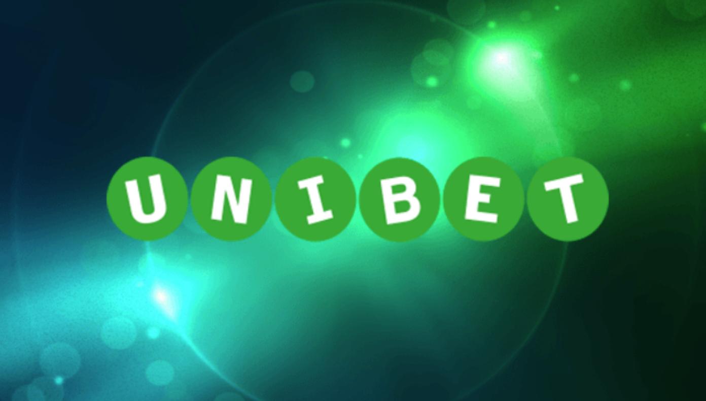 Code promo Unibet et autres bonus