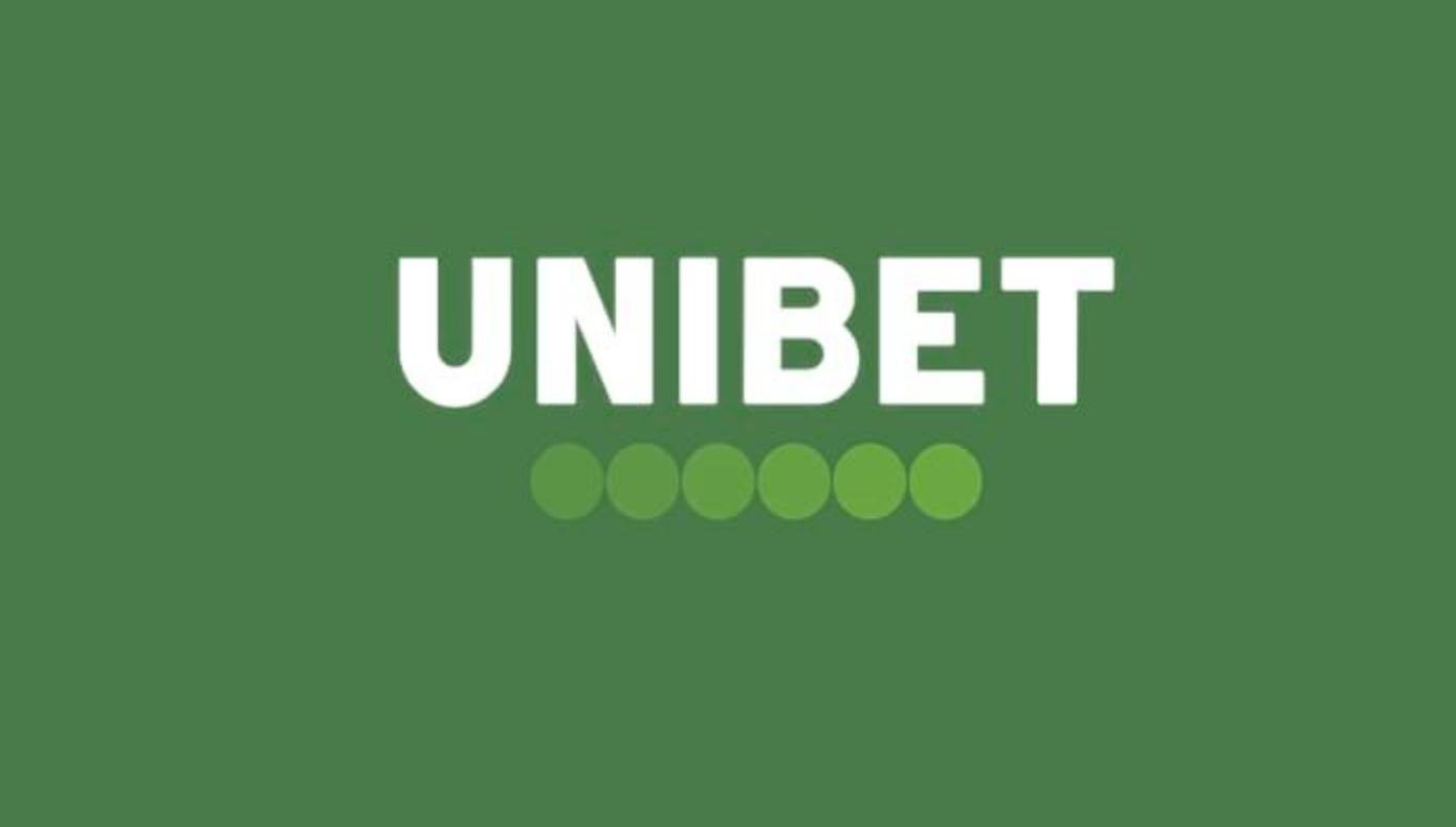 Code promo Unibet pour l'utilisation de l'application mobile