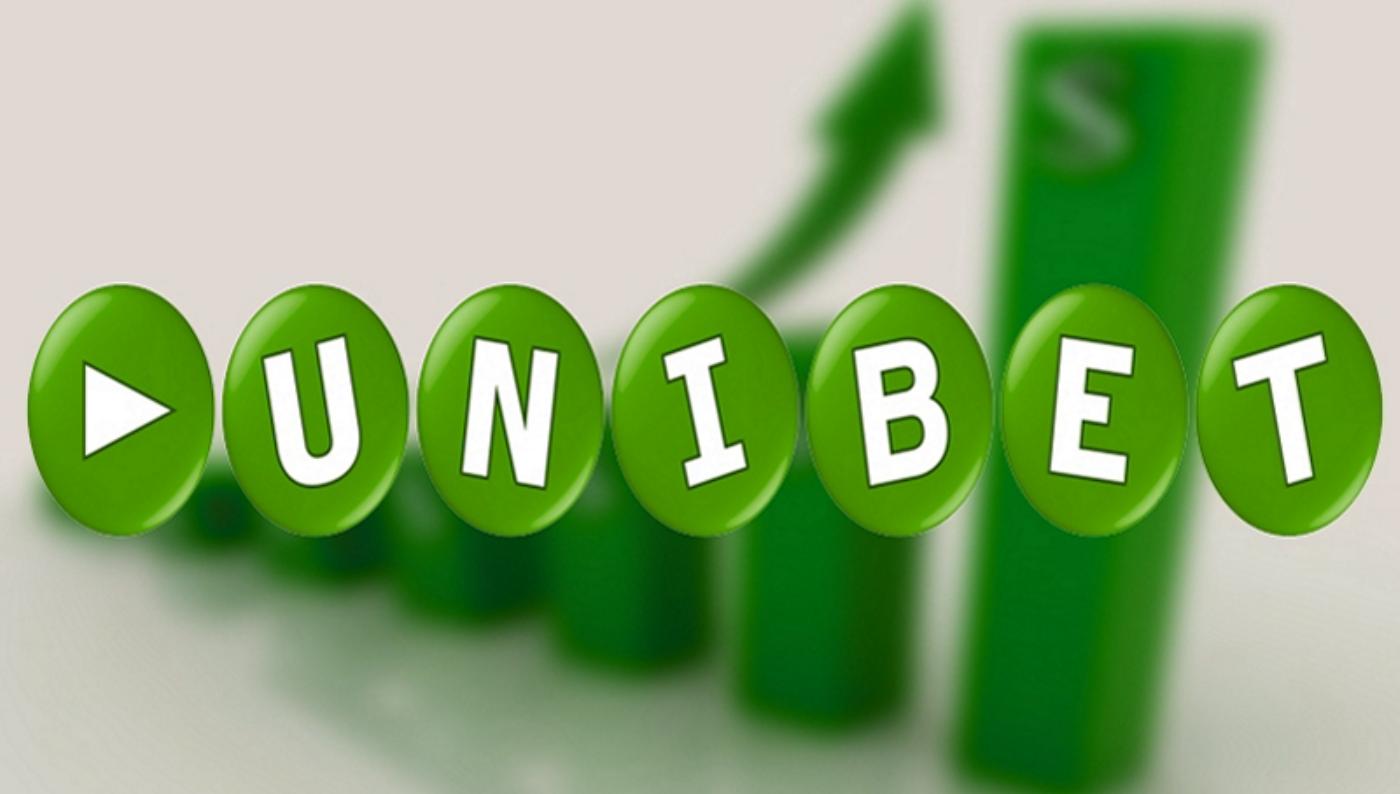 Les tournois proposés sur Unibet poker