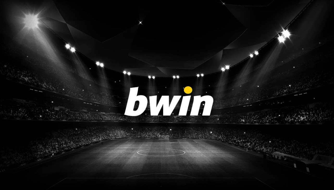 Quels sont les autres code promo Bwin?