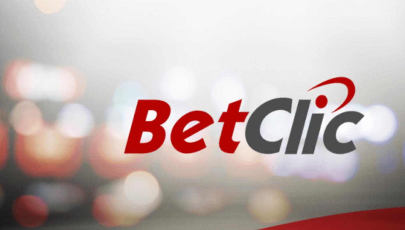 Betclic bonus de bienvenue du casino