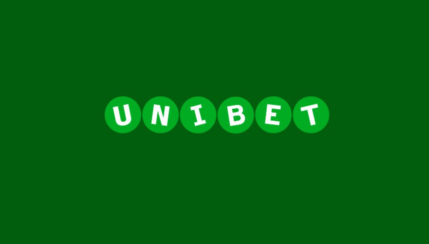 Unibet bonus - la priorité numéro 1.