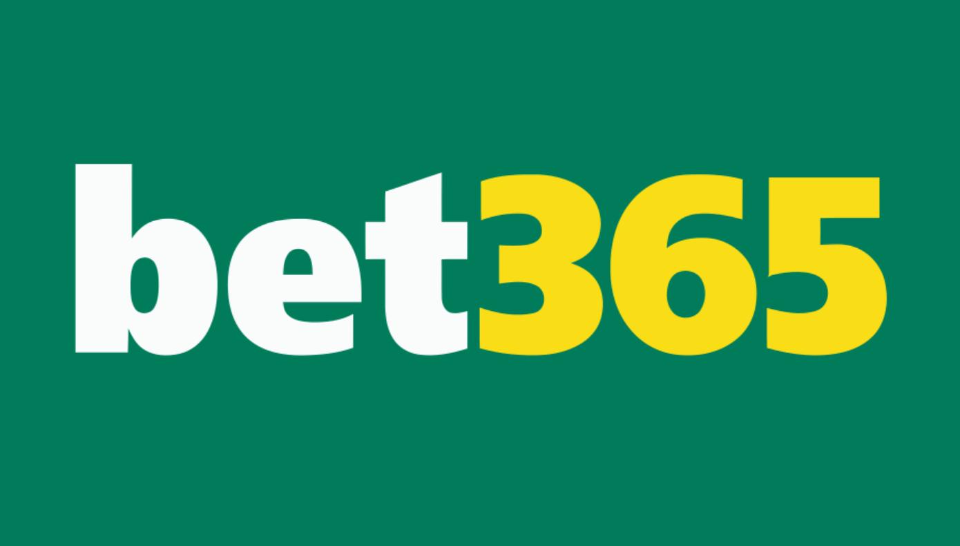Bonus bienvenue et les promotions sur Bet365