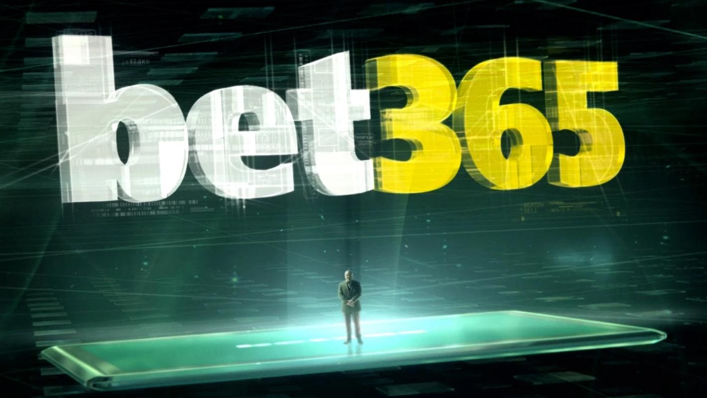 Comment utiliser Bet365 bonus code?