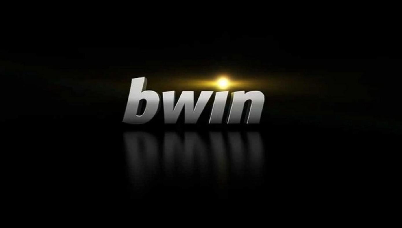 Comment créer compte Bwin: points importants dans le formulaire