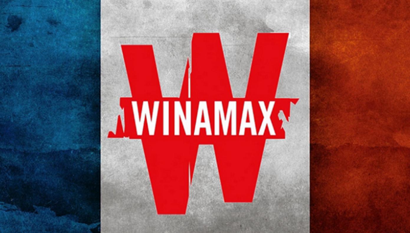Promo Winamax: notions de base